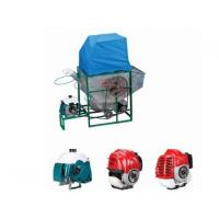 Buy cheap Other Machines Rice Thresher ST-500 from wholesalers