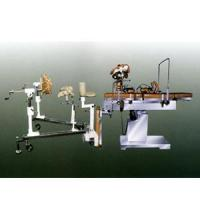 Medical Instruments Detail ItemNo.:31Product Name:Medical Instruments