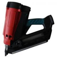 Buy cheap Air Nailers & Staplers Gas Frame nail gun Model NoGas-9034 from wholesalers