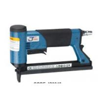Buy cheap Air Nailers & Staplers 1/2 Crown Stapler Model NoFS8016C from wholesalers