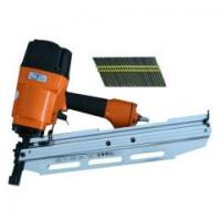 Buy cheap Air Nailers & Staplers Round Framing Nail Gun Model NoRHF-9017 from wholesalers