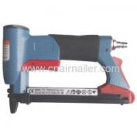 Buy cheap Air Nailers & Staplers Air Fine Crown Stapler Model NoFS7116 from wholesalers