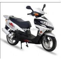Buy cheap 125cc-300cc Art.Name50/125/150cc Eec Scooter from wholesalers