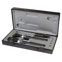 Buy cheap Otoscope & Ophthalmoscope mix set from wholesalers