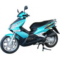 Buy cheap GAS SCOOTER EMC-28-150(NEW)(NEW) product