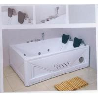 Buy cheap SHOWER BATHTUB SIL-7001 Products Name:  YH2003-07 from Wholesalers