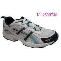 Buy cheap Sport shoes TG-25D0730 from wholesalers