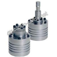 Buy cheap Melt Pump (Spin Pump) from Wholesalers