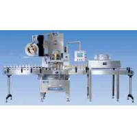Buy cheap Medical Packing Machinery Company Products >> Medical Packing Machinery >>TB-12000 Automatic Shrinkable Label Inserting Machine from wholesalers