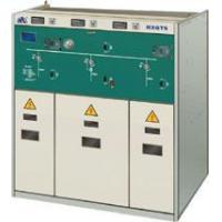 Buy cheap HXGT6(XGN58)-12 SF6 Ring Main Unit Switchgear from wholesalers
