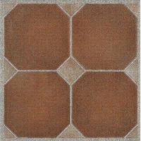 Buy cheap Vinyl Floor Tile KD1302 Delivery Time:30-35 days from wholesalers