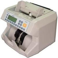 Buy cheap Banknote Value Counter N500+Value from wholesalers