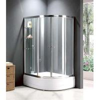 Buy cheap SHOWER-CASE LV-93R LV SERIES SHOWER-CASE from Wholesalers