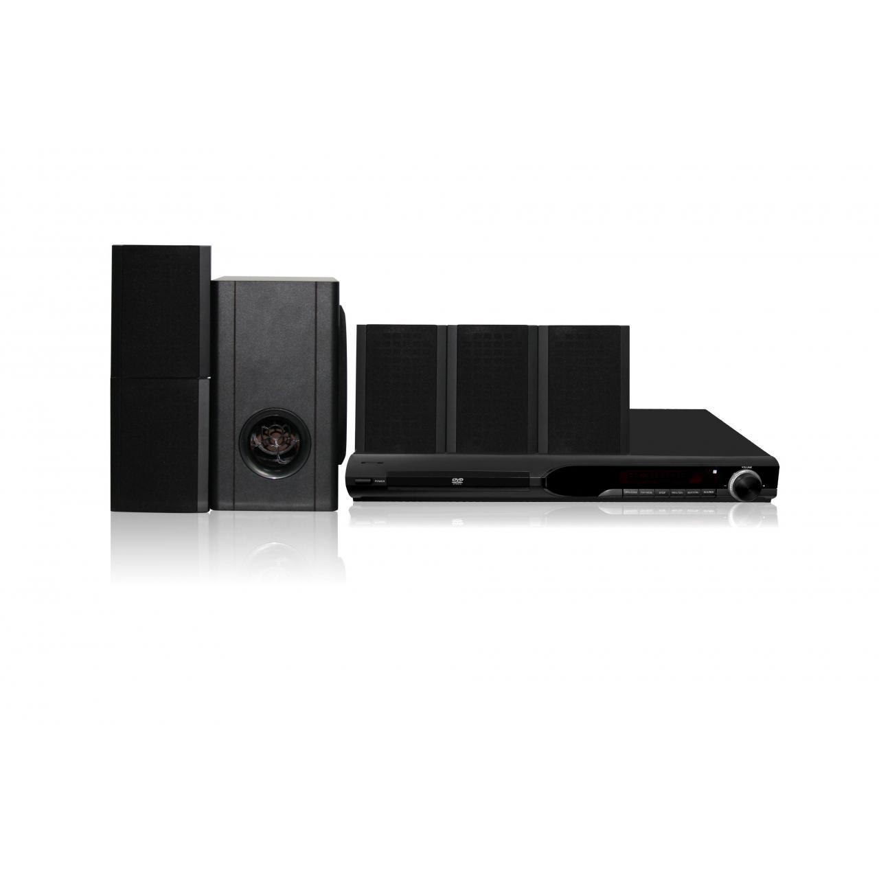 Buy cheap Blu-ray DVD home theater product