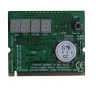 Buy cheap PC Analyzers/Diagnostics card |PC Accessaries>>PC Analyzers/Diagnostics card>>WZRKM4B >> WZR KM4B from wholesalers