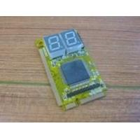 Buy cheap PC Analyzers/Diagnostics card |PC Accessaries>>PC Analyzers/Diagnostics card>>PCAnalyzer/Diagnosticscardxy-01-3 >> PC Analyzer/Diagnostics card xy-01-3 from wholesalers