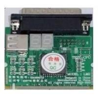 Buy cheap PC Analyzers/Diagnostics card |PC Accessaries>>PC Analyzers/Diagnostics card>>WZRLM2A >> WZR LM2A from wholesalers