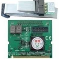 Buy cheap PC Analyzers/Diagnostics card |PC Accessaries>>PC Analyzers/Diagnostics card>>PCAnalyzer/DiagnosticscardM2A-D >> PC Analyzer/Diagnostics card M2A-D from wholesalers