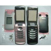 Buy cheap Blackberry Parts BB8220 full housing from wholesalers