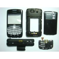 Buy cheap Blackberry Parts 8350I Housing from wholesalers