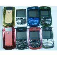 Buy cheap Blackberry Parts BB Tour 9630 housing from wholesalers