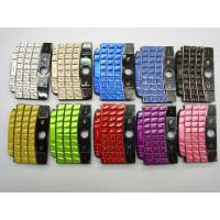 Buy cheap Blackberry Parts 9000 Keypad from wholesalers