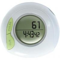 Buy cheap Pedometer with Pulse Counter Y-PH2301 from wholesalers