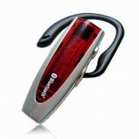 Buy cheap Blackberry Case BH008 Bluetooth product