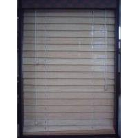 Buy cheap 2.Mini Blinds 5.Bamboo Blinds bamboo-venetian-blinds from wholesalers