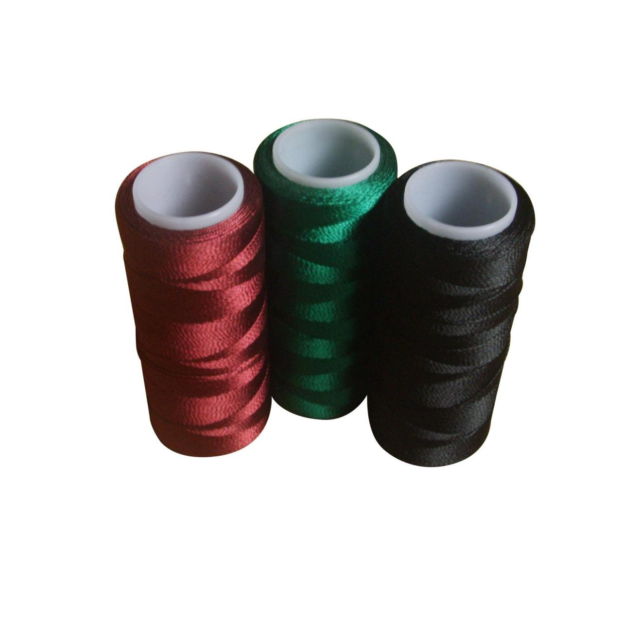 Buy cheap Embroidery Thread Rayon Embroidery Thread from wholesalers
