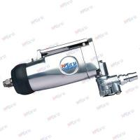 Buy cheap Pneumatic Tools(76) 3/8 Butterfly Impact Wrench (WFI-2072) from wholesalers