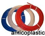 Buy cheap PEX and PERT pipe Product Name:PE-RT from wholesalers