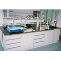 Buy cheap Wood Laboratory Furniture Wood Laboratory Furniture Serial NumberJTM-W11 from wholesalers