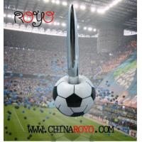 Buy cheap magnetic pen Royo Magnetic Pen football product