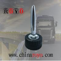 Buy cheap magnetic pen Royo Magnetic Pen Tyre product