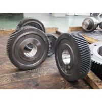Buy cheap Gear and Gearbox Gear 1 from wholesalers