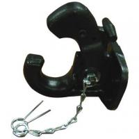 Buy cheap Automobile Part Trailer Hitch 1 from wholesalers