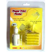 Buy cheap Spy Kit Finger print identifier product