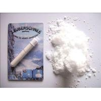 Buy cheap Instant Snow FP-3031 Instant Snow product