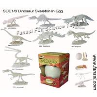 Buy cheap Dig Dinosaur Paint  Dino Egg product