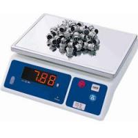 Buy cheap Electronic Weighing Scale OP-JZ LED from wholesalers