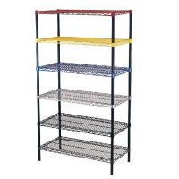 Buy cheap Wire Shelvings Product Wire Shelving product