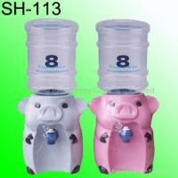 Other promotional Gifts Pig Watering Trough,Watering Trough,Drinking Trough,Pig Drinking Trough,Mini Wat