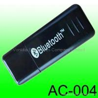Buy cheap Computer Peripherals Wireless USB Bluetooth Dongle from wholesalers