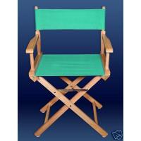 Buy cheap Model:600634-Directors Chair from wholesalers