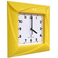 Buy cheap KJ-916RC 10(Radio Controlled) Wall clock from wholesalers