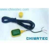 Buy cheap Switch Liquid level float switch from wholesalers