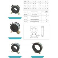 Buy cheap DD28 SERIES SINGLE P... 3RT104 RCT CURRENT TRANSFORMER from wholesalers