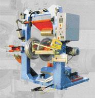 Buy cheap Tyre Making Machinery TYRE RETREADING MACHINERY from wholesalers