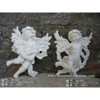 Buy cheap Others Product>> Home & Garden series >> Others >> QX-EN-Decoration-15 product